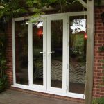 Top 10 uPVC Door and Window manufacturers in India