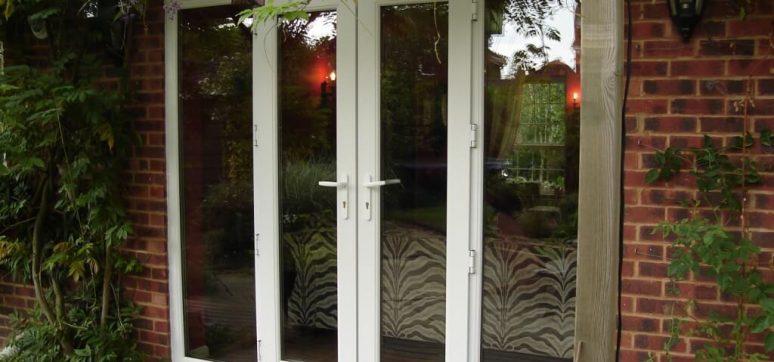 uPVC Door and Window manufacturers