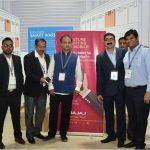 Bajaj Electricals New Lighting App