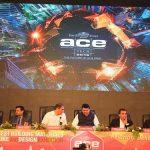 ACETECH Commences at Mumbai
