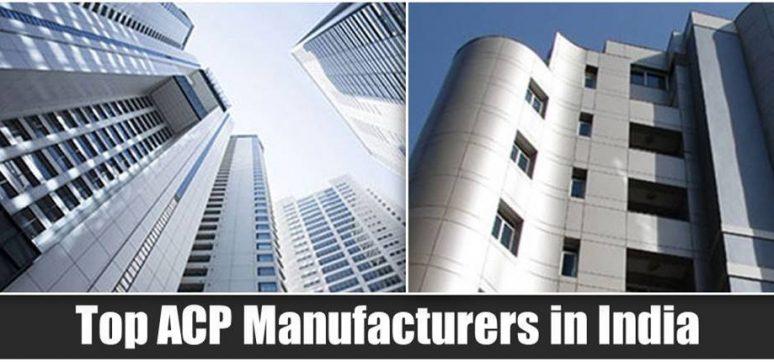 ACP-Sheet-Manufacturers