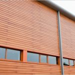 What are the benefits of Cement Cladding tiles?
