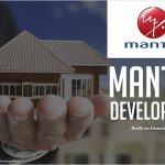 Mantri Developers bags Realty Plus Excellence Awards