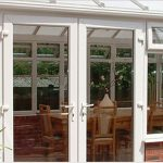 Advantages and Disadvantages of uPVC Doors and Windows