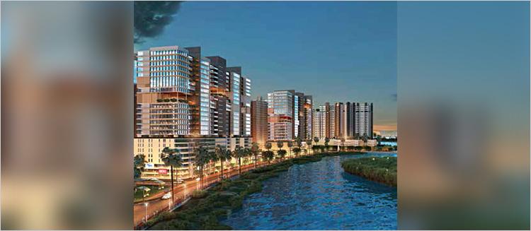 Bay-District-Mahim-Mumbai