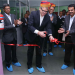 AkzoNobel Inaugurates Specialty Coatings Facility in Noida