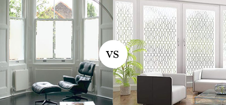 etched-glass-vs-frosted-glass