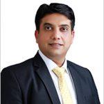 Salamander Enters Indian uPVC Windows & Doors Market