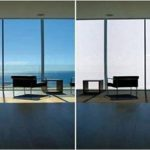 Benefits of using Smart Glass at Home