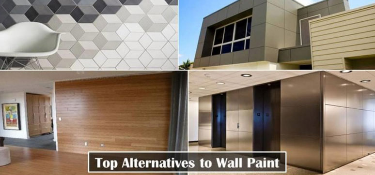 Top-alternatives-to-wall-paint-750x414-2