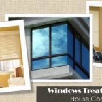Window Treatments Ideas to Keep Your House Cool In Summers