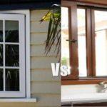 Casement Window Vs Sliding Window