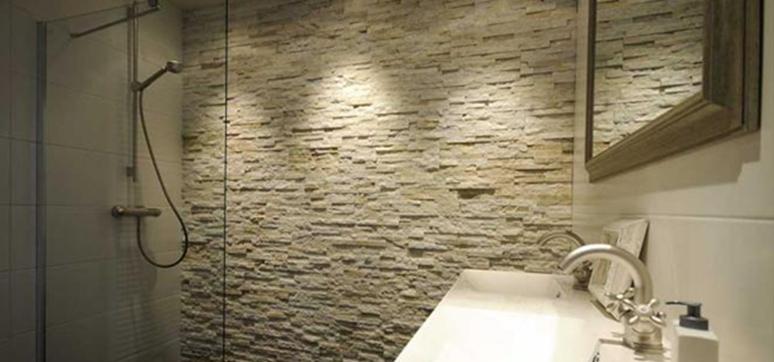Bathroom Shower Wall Cladding