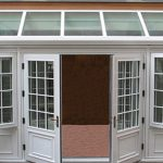 Casement Windows and Doors Advantages & Disadvantages