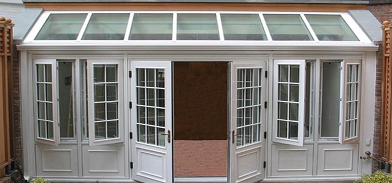 Casement Windows and Doors Advantages and Disadvantages