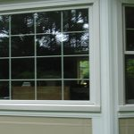Sound Proofing and Energy Efficiency Qualities of uPVC Windows and Doors