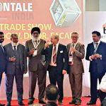 NürnbergMesse India to Partner with Zak Trade Fairs & Exhibitions