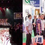 FIT Show 2017, UK- a roaring success