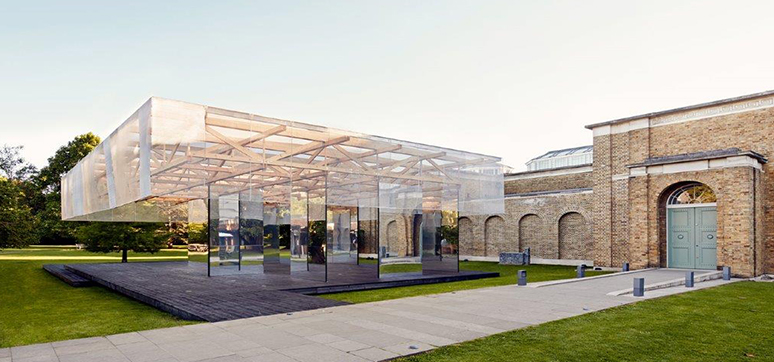 London Architecture Festival 01