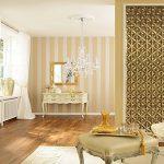 Designer Panels' sheen dream: A Ply Mahal launch