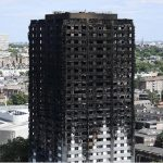 Grenfell Tower: The Cladding in Question