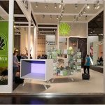Greenlam in Interzum 2017