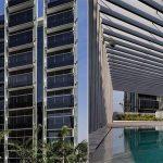 Al Ghurair Construction's Collaboration with Sky-Frame