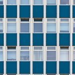 Carbon Footprint Reduction Linked to Solar Control Window Films