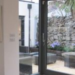 What are the Different Types of Aluminium Doors Available in Market