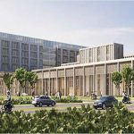 Perkins Eastman to Design AIIMS in Nagpur