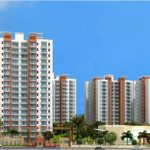 Indian cities in top ten emerging property investment destinations