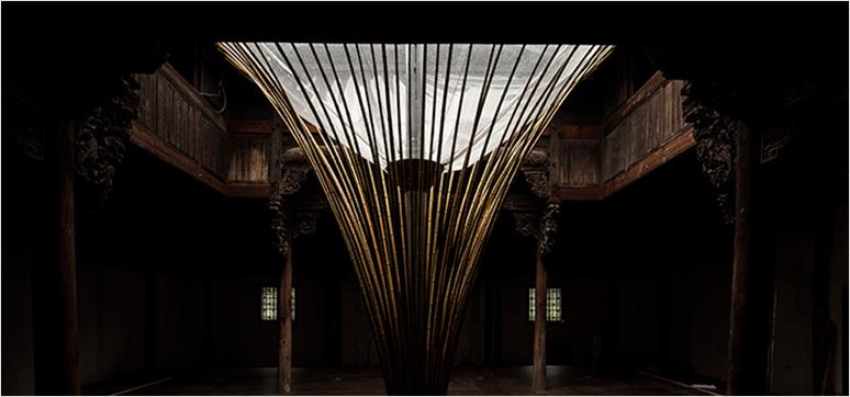 Bamboo-skylight_03