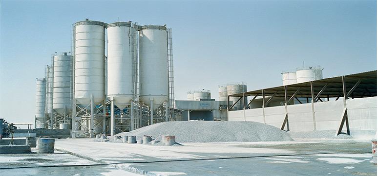 Cement_Factory_II