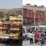 Jaipur gears up for restoration for the second Smart City Project anniversary