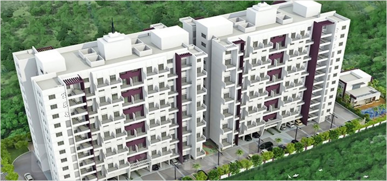 Pune's Infrastructure Uplift