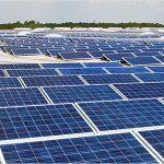 Reviewing the Solar Encapsulation Market