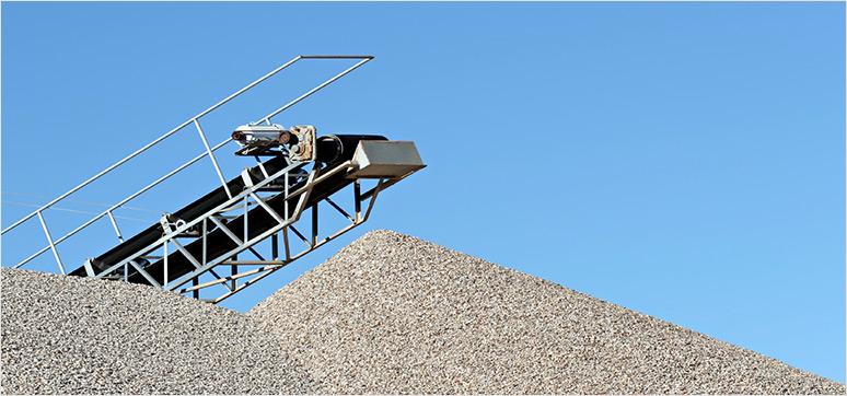 cement firms