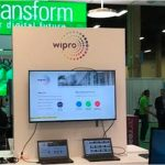 Wipro Lighting's Smart & Connected Lighting Solutions unveiled at Cisco Live 2017