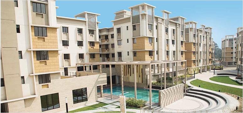 rera gst impact on real estate