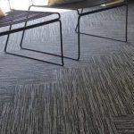 Soft Flooring market expansion of Belgotex
