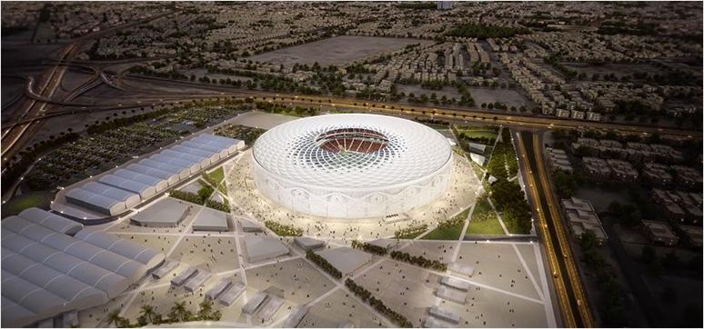 qatar-stadium_01