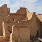 Saudi Arabia vows restoration