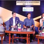 Discussing Designs for Diversified India