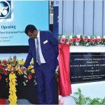 Profine India Inaugurates a New Facility In Gujarat