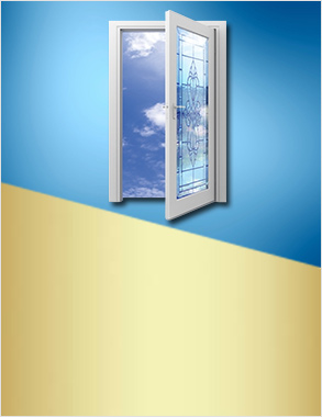 upvc door profiles