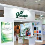 Greenply industries ties up with aristech surfaces