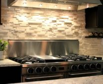 Kitchen Renovation Ideas – Tips to Remodel Your Kitchen Under Budget