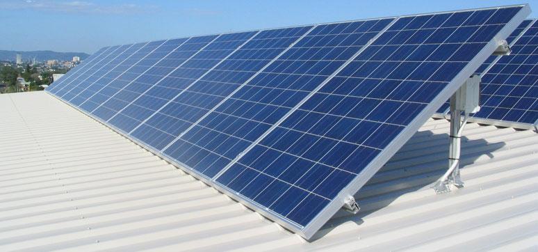 Budget-Friendly Solar Systems
