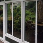 Is Tinted Window a Cost Effective Solution for your Window Needs?