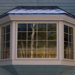 Bay Window and its Advantages